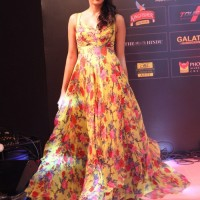 chennai fashion week photos 033
