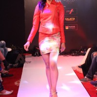 chennai fashion week photos 034
