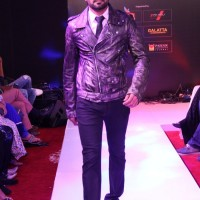 chennai fashion week photos 036