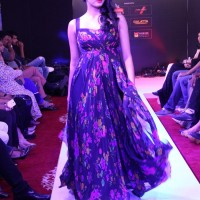 chennai fashion week photos 037