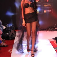 chennai fashion week photos 039