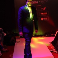 chennai fashion week photos 040