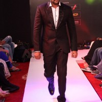 chennai fashion week photos 041