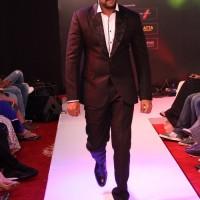 chennai fashion week photos 041