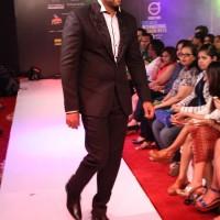chennai fashion week photos 042