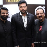 chennai fashion week photos 046
