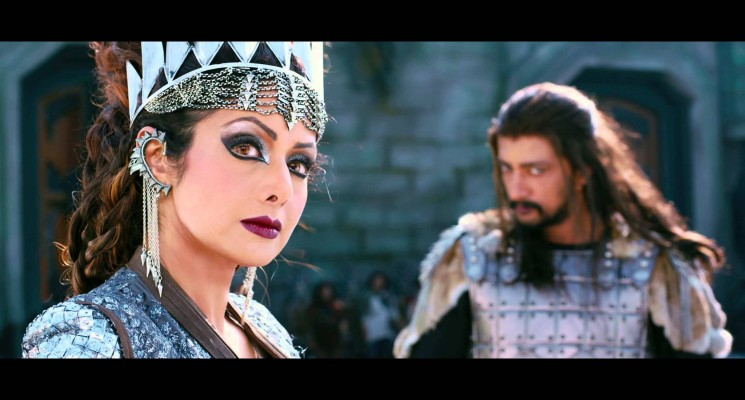 Puli – Official Trailer 2