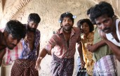 Veerayan Movie Stills (6)