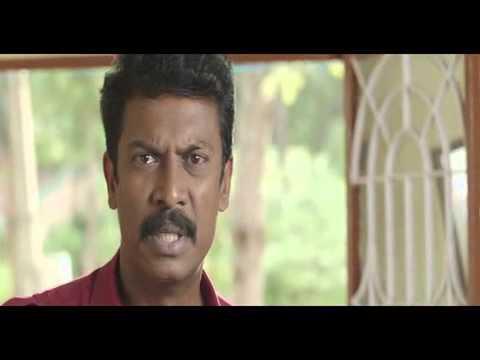 """Appa"" Tamil Movie Teaser"