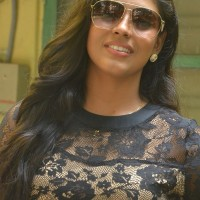 karaiyoram press meet iniya stills 007