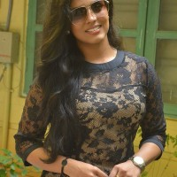 karaiyoram press meet iniya stills 009