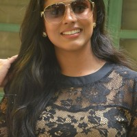 karaiyoram press meet iniya stills 010