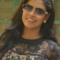 karaiyoram press meet iniya stills 011