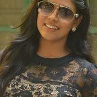karaiyoram press meet iniya stills 012