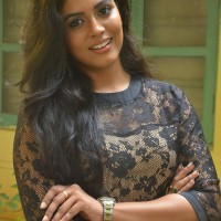 karaiyoram press meet iniya stills 013