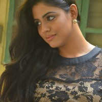 karaiyoram press meet iniya stills 014