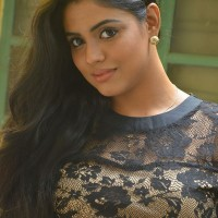 karaiyoram press meet iniya stills 016