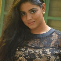 karaiyoram press meet iniya stills 017