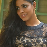 karaiyoram press meet iniya stills 018