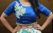 nithya shetty kadhal kaalam actress stills 002