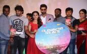 bangalore-days-audio-launch-stills-041