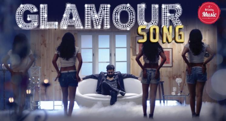 Glamour Song by Vijay Antony – Pichaikaran Song