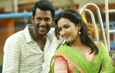 kathakali_tamil_movie