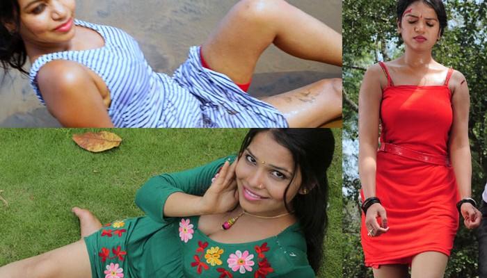 Kali Telugu Movie Photos