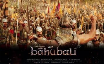 A 'head' acts in 'Baahubali 2'