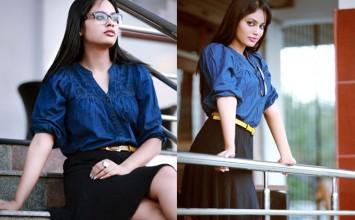 Nandita Tamil Actress Photos