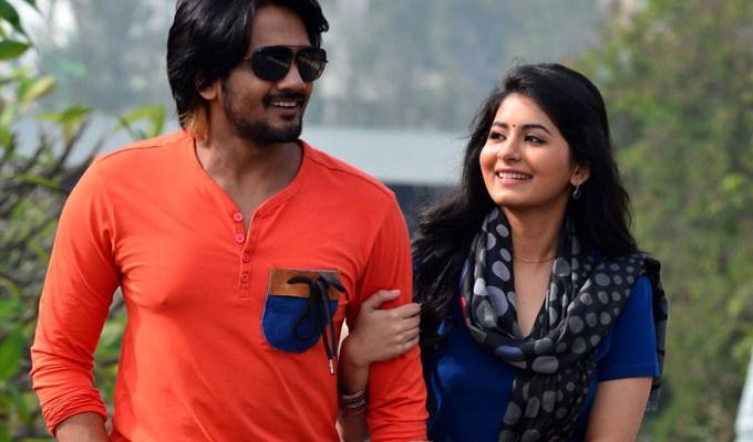 Nenorakam Telugu Movie Stills
