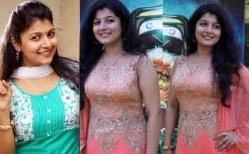 Raksharaj Tamil Actress Photos