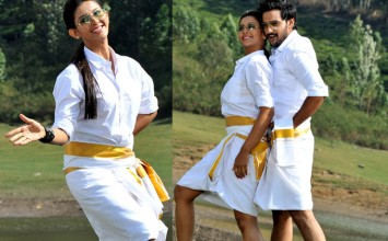Right Right Telugu Movie Photos