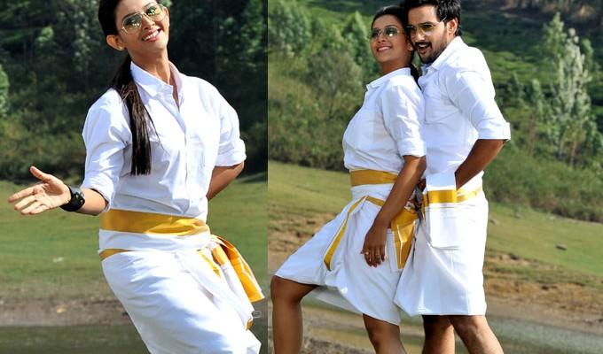 Right Right Telugu Movie Photos