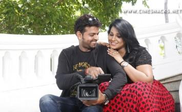 Athiradi Padai Movie Photos