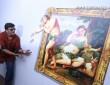 Director Parthiban inaugurated Click Art Museum – Photos