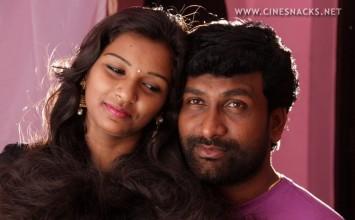 Edaal Tamil Movie Photos