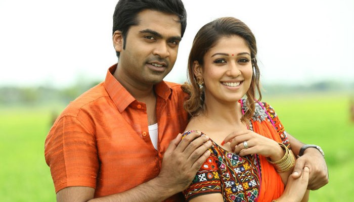 Idhu Namma Aalu – Movie Review