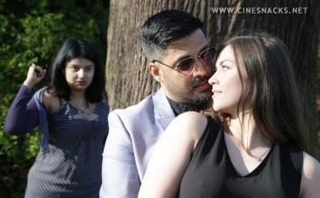 Naan Yaar Movie Photos