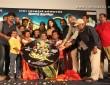 Pandiyoda Galatta Thangalaa Audio Launch Photos