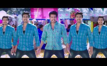 Velainu Vandhutta Vellaikaaran – Promo Videos