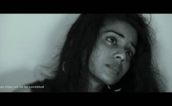 Vitthaiyadi Naanunakku Movie Trailer