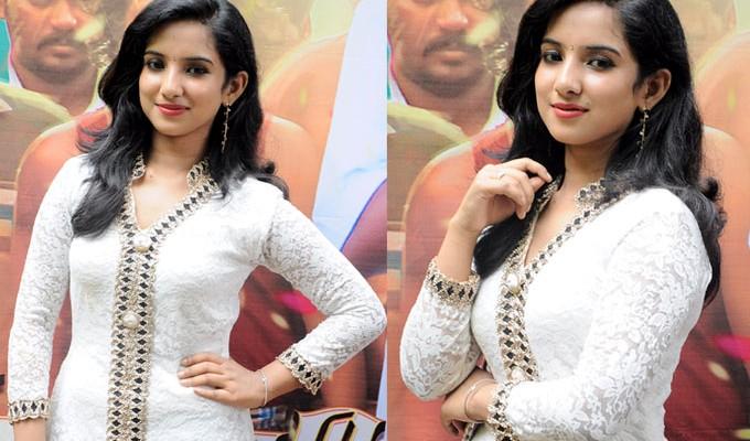 Leema Babu Actress Images