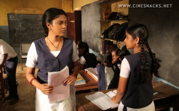 Amma Kanakku Movie Photos