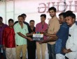 Ammayi Movie Pooja Photos