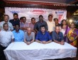 Kasethan Kadavulada Press Meet Stills