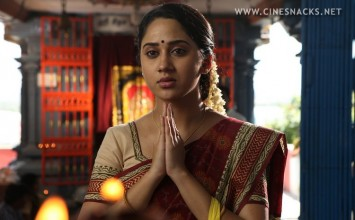 Oru Naal Koothu Movie Photos