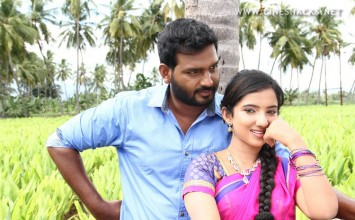 Summave Aaduvom Movie Stills