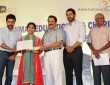 Agaram Foundation 37th Education Arwards Photos