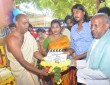 Anjali Pappa Movie Launch Photos